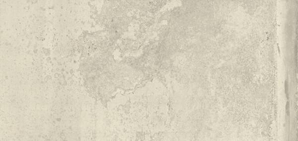 XXL Style Weiss (W) slim 120x260cm