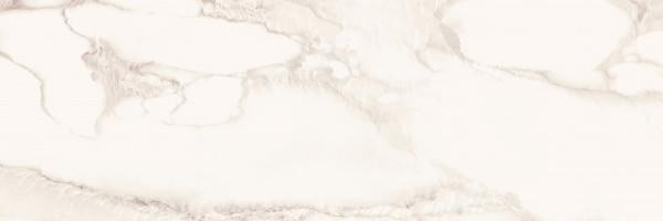 Valentino Majestic Imperial Pearl 40x120 cm