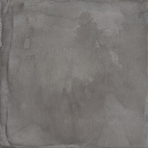 Terra Antracite 20 20x20cm
