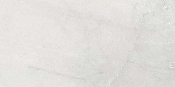 Geostone Bianco 45x90cm