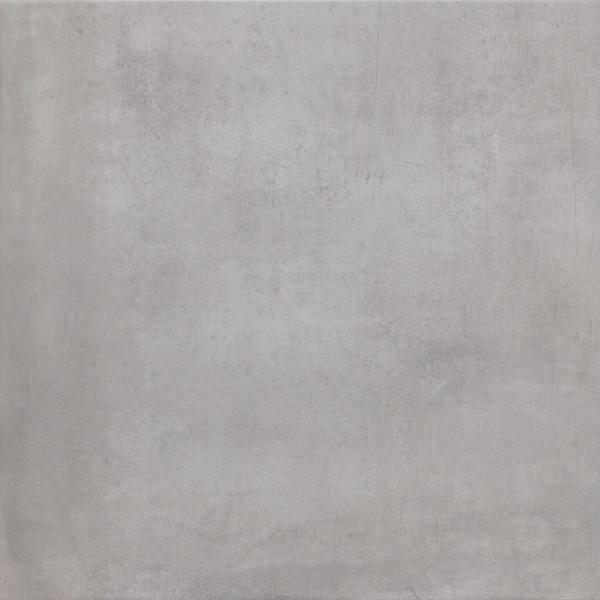 Betonoptik Grey naturale 60,4x60,4cm