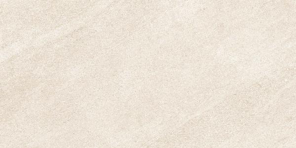 Steinoptik Wand Creme 40x80cm