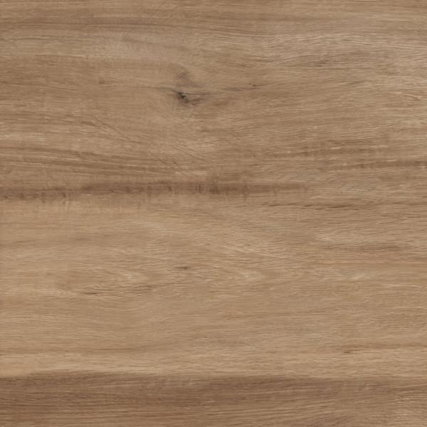 2cm Outdoor Wood Natural 60x60cm