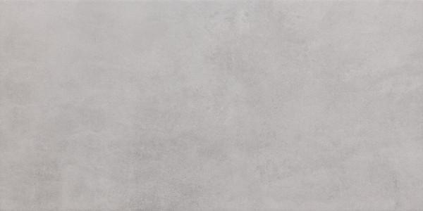 Steinoptik Grigio 30,5 x 60,9 cm