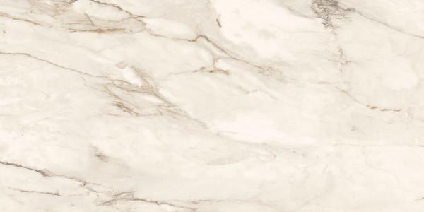 Marmoroptik Crema poliert 60x120cm