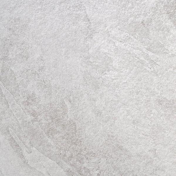 Steinoptik Bianco 59x59cm