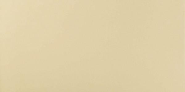 Wandfliese Creme matt 40x80cm