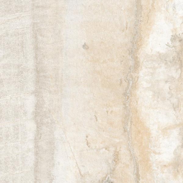 2cm Outdoor Stone White 80x80cm rektifiziert