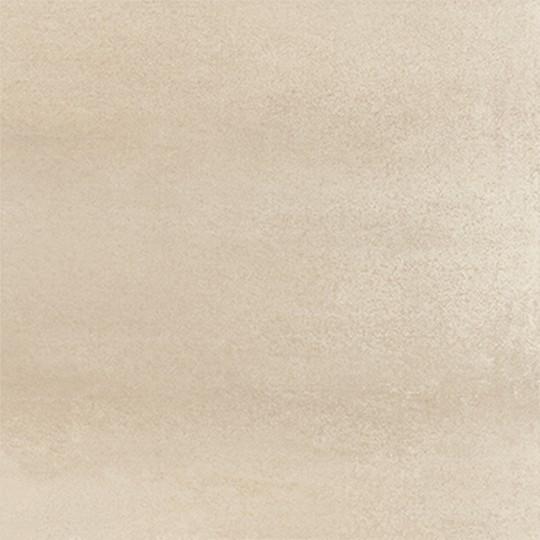 Hipster Mist Rec60x60 cm