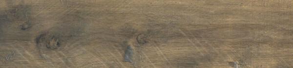 Holzoptik Dark Oak 40x170cm