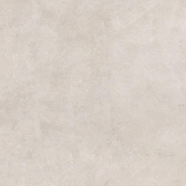 Steinoptik Mosaik White 33,3x33,3cm