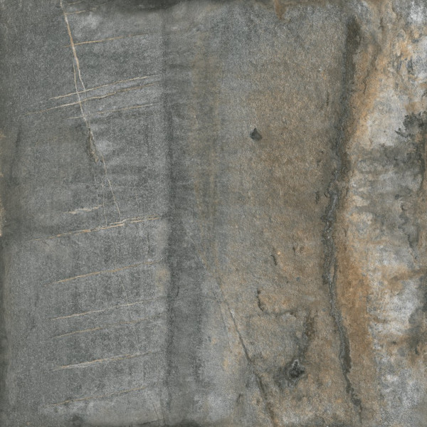2cm Outdoor Stone Grey 80x80cm rektifiziert