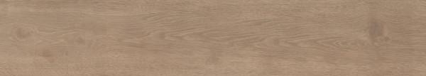 Holzoptik Braun 20x114 cm