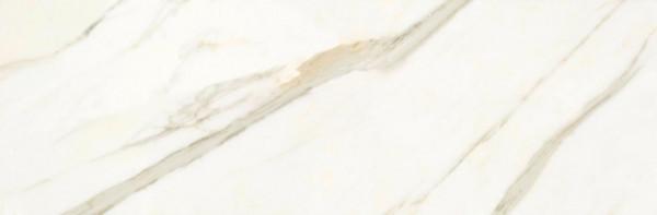 Marmoroptik Calacatta 30,5x91,5cm