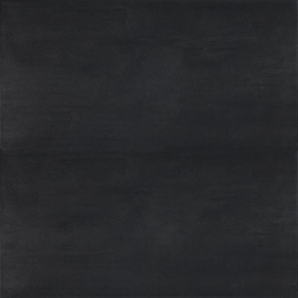 Steinoptik Elementi HEM18 nero 60x60 cm