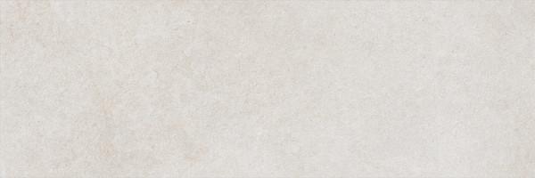 Keystone Marfil 40x120 cm