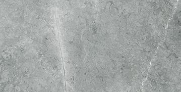 Marmoroptik Grigio 60x120cm