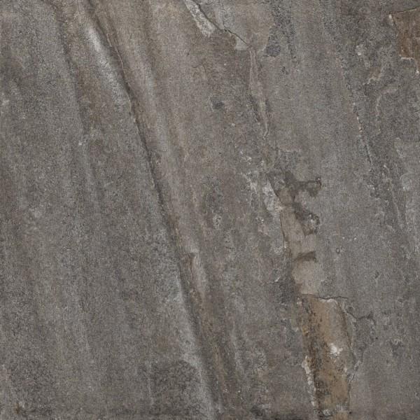 Conte Grey 60x60cm