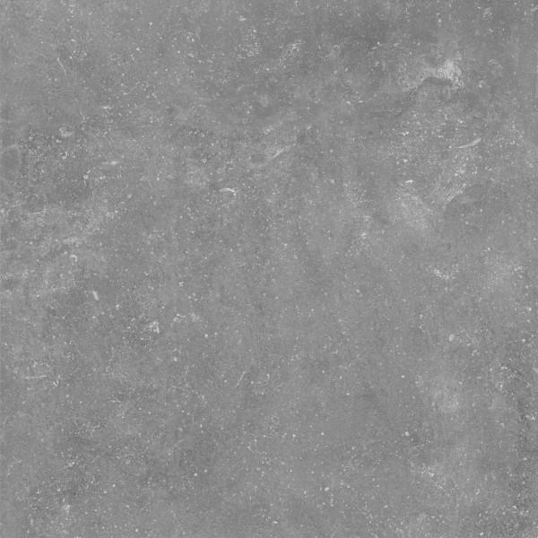 Steinoptik Dekor GrisLine 60x60 cm