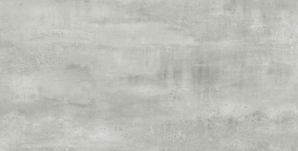 Metalloptik Alluminio 60x120 cm