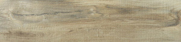 Holzoptik Miele 20x80cm