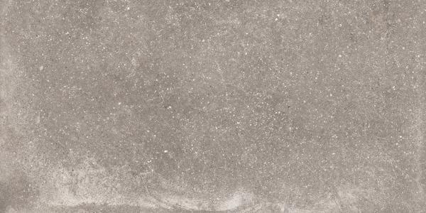 Betonoptik Dunkelgrau 60x120cm