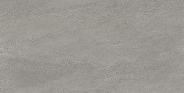 Steinoptik Light Grey