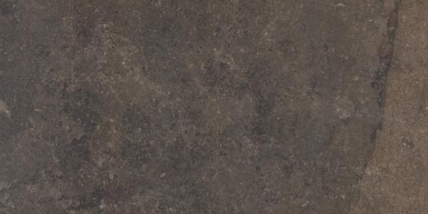 Steinoptik Olive 45x90cm