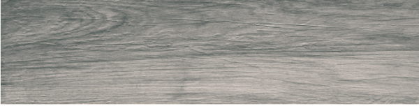 Holzoptik Dark grey 22,5x90cm