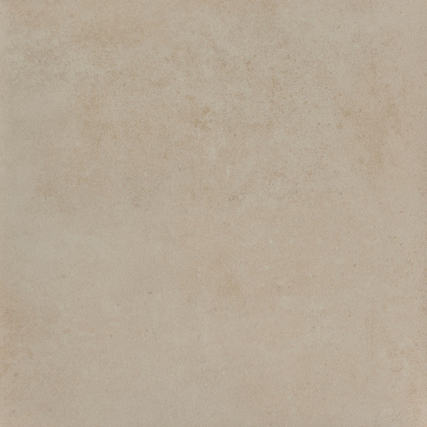 Betonoptik Beige 60x60cm