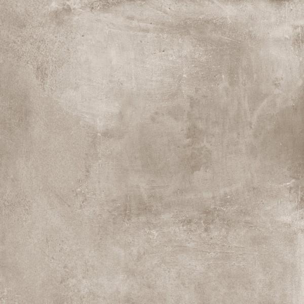 Betonoptik Greige 60x60cm