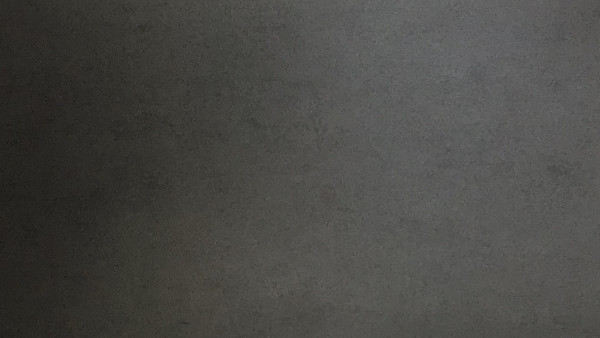 Steinoptik Technocrom Carbon 30,5x61 cm