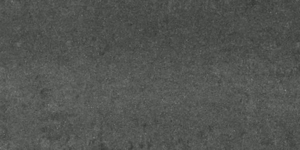 Steinoptik Anthrazit 45x90cm