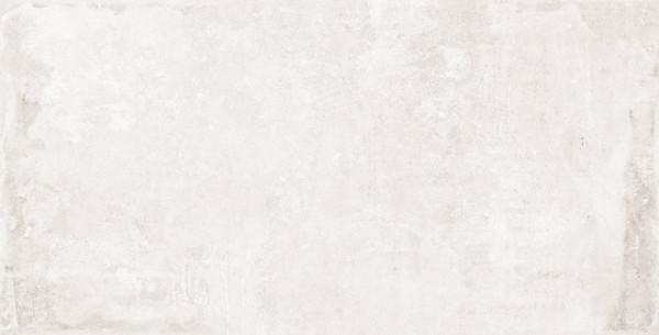 Wandfliese Beige 30x60cm