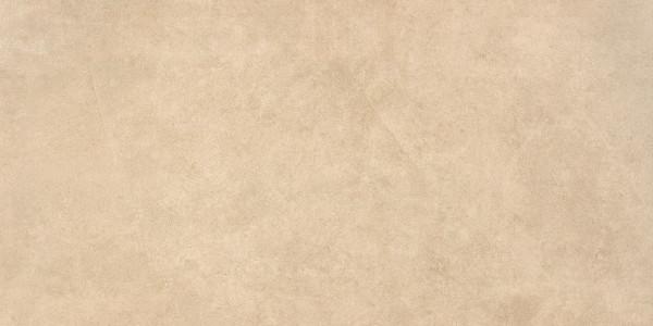 Qubus beige 31x62 cm