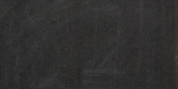Steinoptik Schwarz 30x60cm