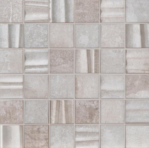 Mosaik Mix 30x30cm