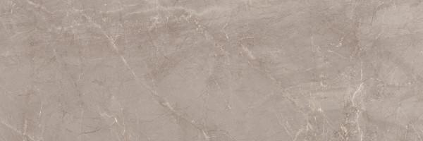 Valentino Majestic Supreme Grey 40x120 cm