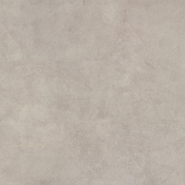 Steinoptik Dark Grey 33,3x33,3cm