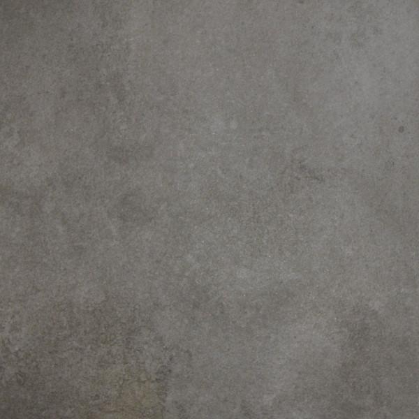 2 cm Outdoor Grau 60x60cm