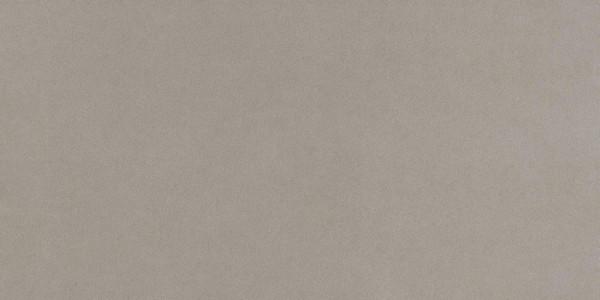 Wand & Bodenfliese Grau matt 60x60cm