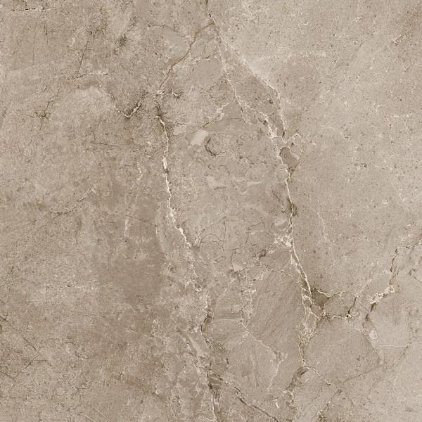 Steinoptik Stone Brown 60x60cm