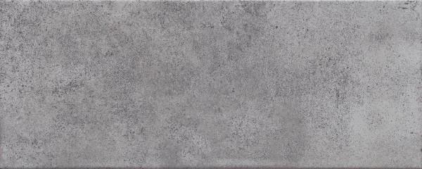 Amsterdam Grey matt 20x50cm