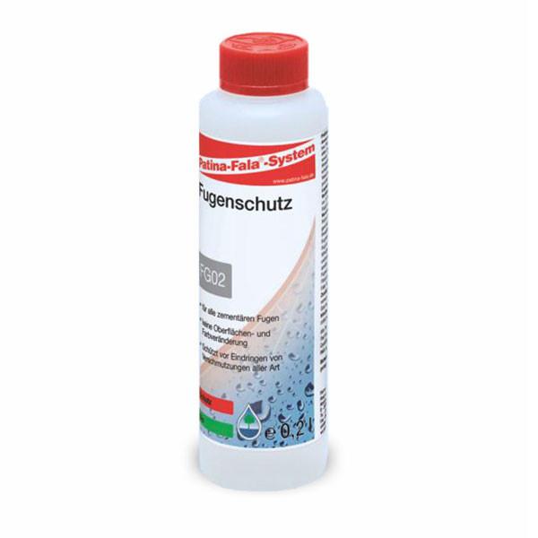 Fugenschutz 0,2 Liter