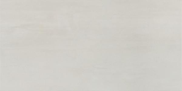 NIP Steinoptik Elementi HEM5 grau 30x60 cm