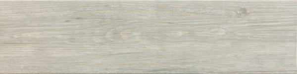 Holzoptik Light Grey 15x61cm