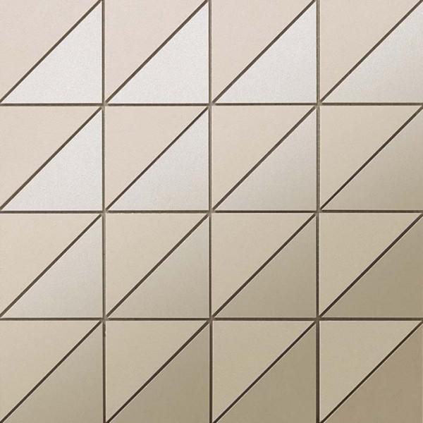Mosaik Triangle Taupe 30,5x30,5cm