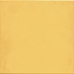 1900 Amarillo 20x20cm
