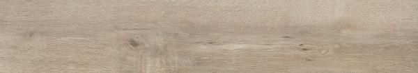 Holzoptik Natur 20x114 cm