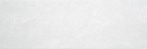 Steinoptik White RC 40x120 cm